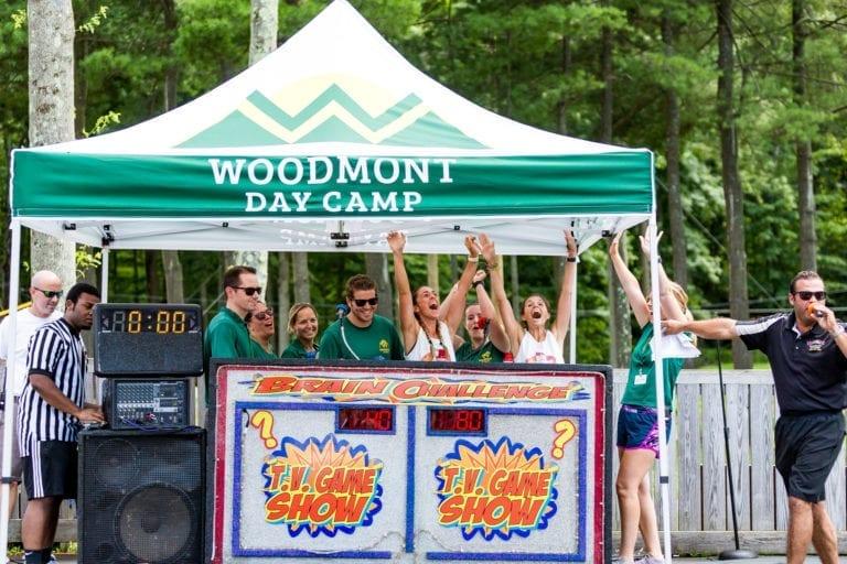 Woodmont 2018-07